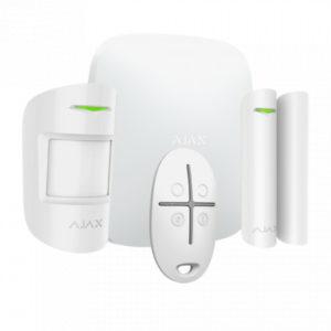 kit-alarma-ajax-basico hogar